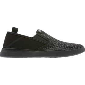 adidas Five Ten Sleuth Slip On Chaussures pour VTT Homme, core black/grey six/red